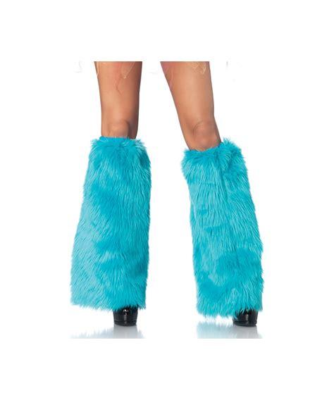 leg warmers leg warmers