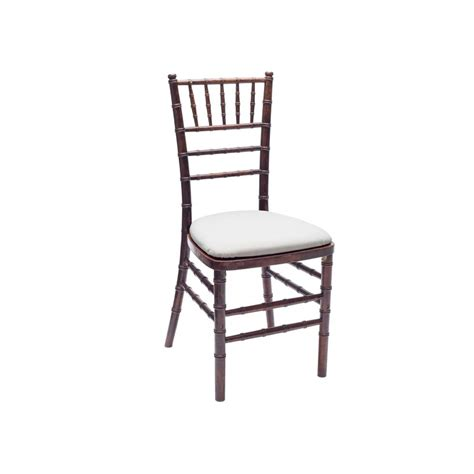 chiavari chair rental unique stock of chair rentals
