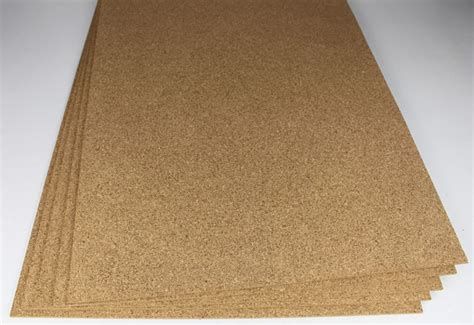 3mm cork underlayment laminate flooring underlay
