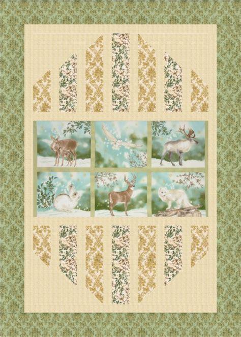 reflections designer pattern robert kaufman fabric company