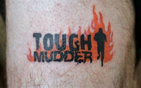 tough mudder tattoo file tough mudder jpg