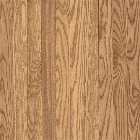 1 inch thick flooring bruce ao oak 3 4 inch thick x 2 1 4 inch w