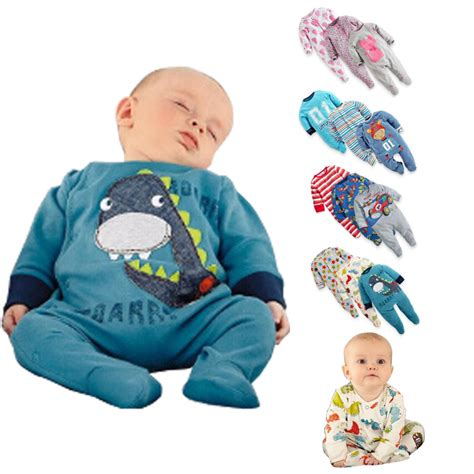 baby boy new year clothes malaysia 3pcs lot 2016 newborn baby rompers clothing baby boys