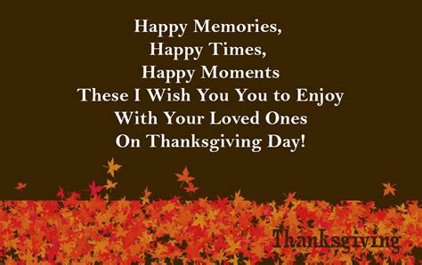 Happy Thanksgiving Greetings Quotes Happy Thanksgiving Wishes Messages Quotes Top Web Search