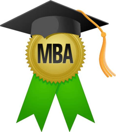 Mba And Masters by 4 Tips For Getting An Mba Degree