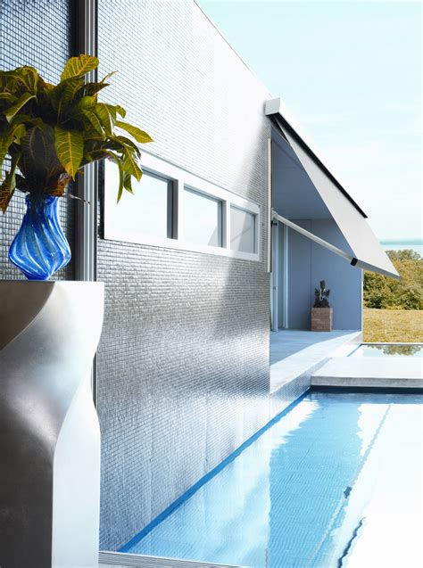 Alpha Awnings by Alpha Awnings Outdoor Blinds Motorshades Pty Ltd
