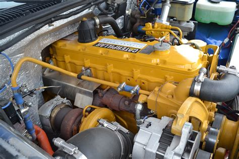 gmc diesel engines c7 cat engine rv c7 free engine image for user manual