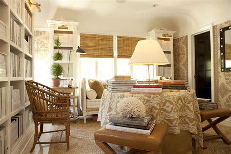 new favorite interior designer sikes lw