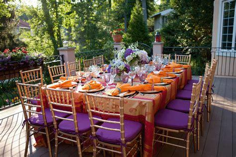table rentals in philadelphia banquet tables philadelphia wedding event rentals