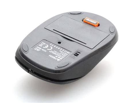 Mouse A4tech X7 F6 Series 1 скачать драйвера на мышку x7 официальный сайт
