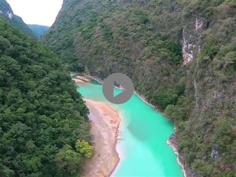 videos de la huasteca potosina huaxtecacom operatour potosina excursiones