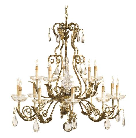 gold and chandeliers holden gold leaf traditional chandelier kathy