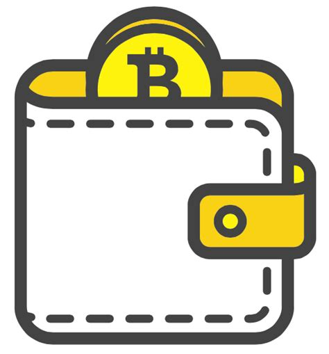 bitcoin wallet 20 best bitcoin wallets to store bitcoins