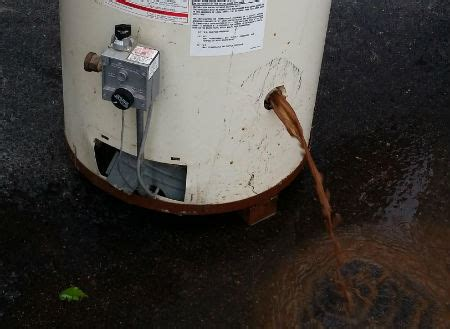 water heater sediment build up water heaters installation and repair licensed