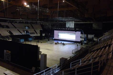 unipol orari convention unipol unipol arena