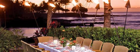 browns beach house image gallery hawaii restaurants orchids