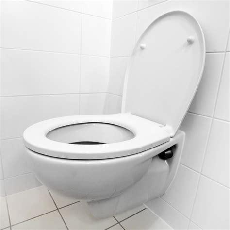 Kents Plumbing by Kent Emergency Plumbing Kitchen Plumbing Kent Toilet