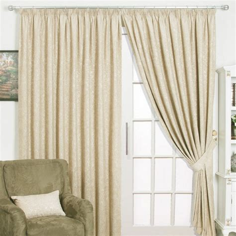 ivory drapes ivory color country curtains free shipping and living room