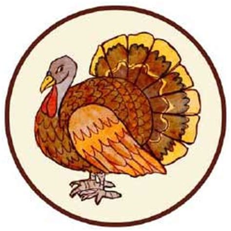 printable turkey hunt thanksgiving wishes from the toymaker s workshop share