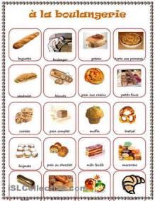 Jeux De Cuisine Gratuit En Franãģ Ais 133 B 228 Sta Bilderna Om Apprendre Le Fran 231 Ais P 229