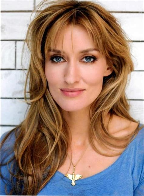 designated survivor natascha mcelhone natascha mcelhone joins the first will depart
