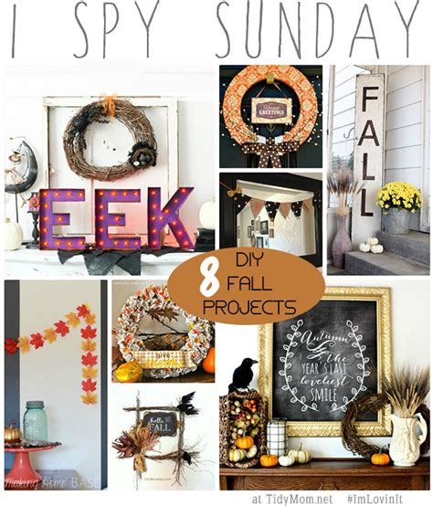 diy projects for fall 8 fall diy projects