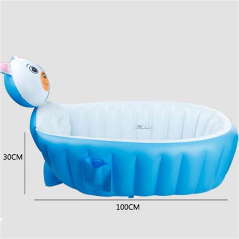 inflatable bathtubs inflatable baby bath tubs chinaprices net