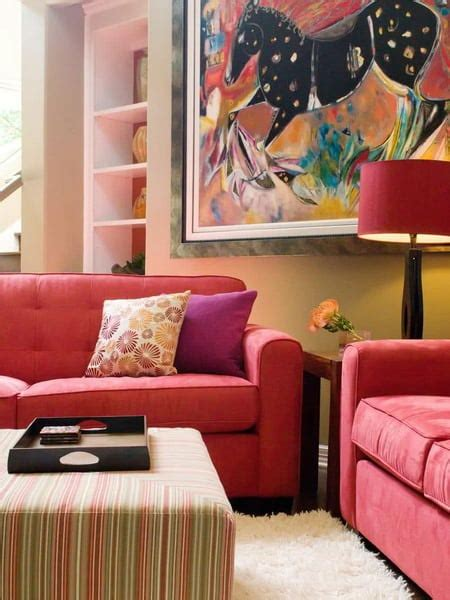 latest colour trends  living rooms   decor trends