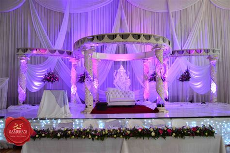 dli hall durban sameer s caterers