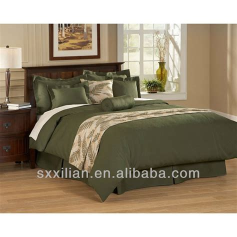 bamboo bedding pratesi quot 100 bamboo fiber bedding set for fabric buy