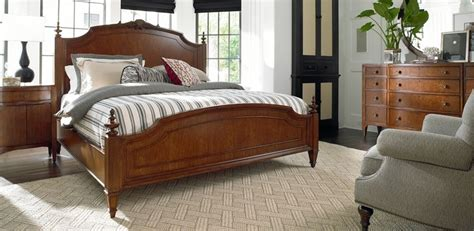 thomasville bedroom sets real bedroom furniture thomasville fredericksburg