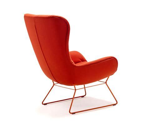 freifrau leya armchair high leya by freifrau barstool high armchair armchair low