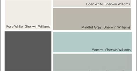 readers favorite paint colors color palette monday paint colors favorite paint colors and