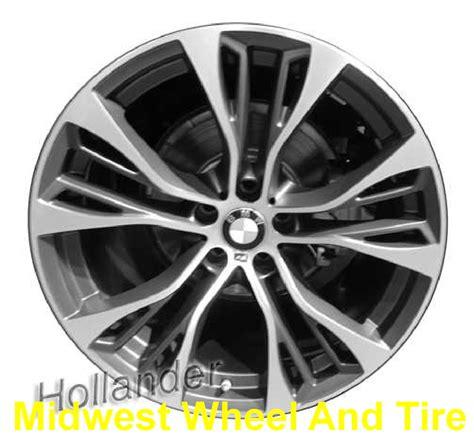 bmw bolt pattern 100 bmw x5 bolt pattern wheels tires u0026 parts in