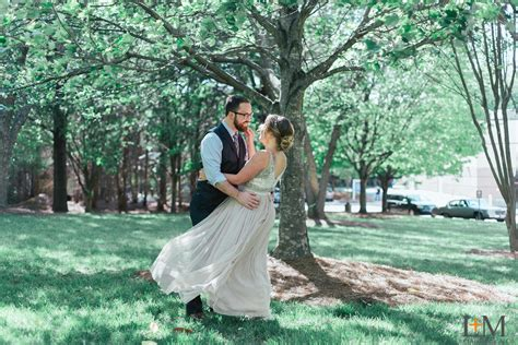 small intimate weddings in atlanta ga decatur square wedding intimate small leahandmark co