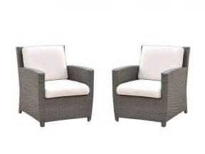 fauteuil de jardin canap 233 s fauteuil