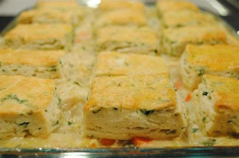 ina garten chicken casserole 394 best images about barefoot contessa on pinterest see