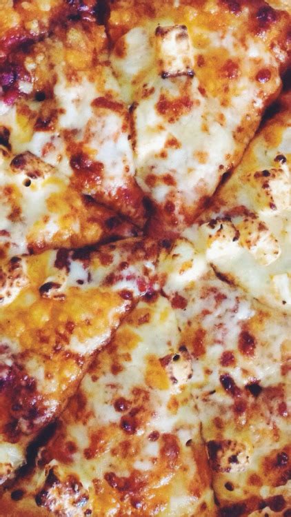 pizza wallpaper tumblr