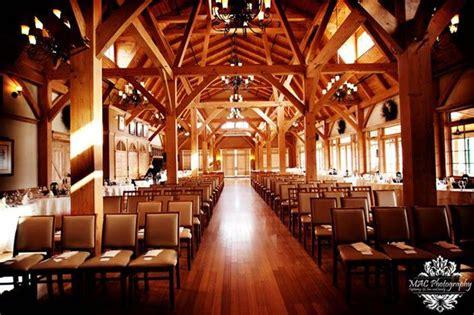 Maine Barn Wedding Venues the best maine barn wedding venues wedding ideas for those of you