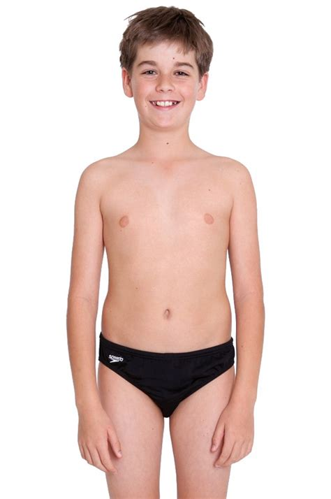 speedo boy 2017 young boy speedo models new style for 2016 2017