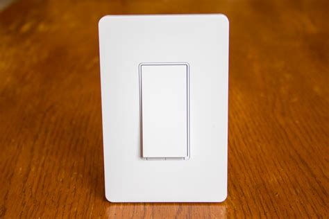 tp link light switch the best smart in wall switches of 2018 reviewed com