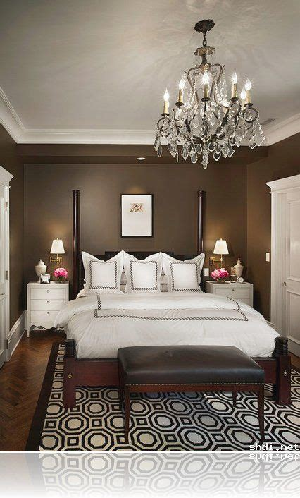 cute master bedroom ideas 19 best sherwin williams intellectual gray images on