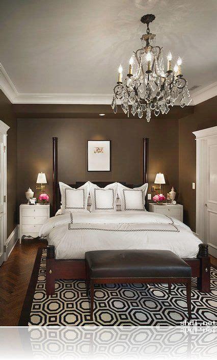small master bedroom master bedroom decorating ideas and bedroom decorating ideas on