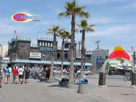 Vacation Rentals In Pacific Beach San Diego Ca