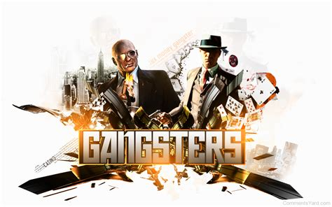 gangster comments pictures graphics for facebook myspace