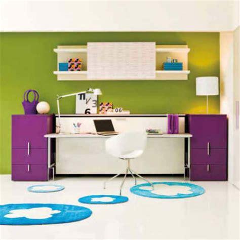 mrmurphster resource furniture convertible designs for