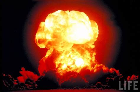 Ledakan Dendam Comes As The End the fear 171 david s