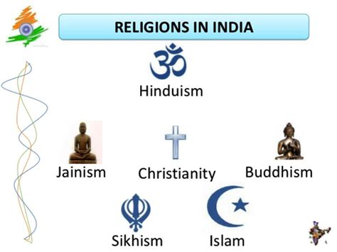 Religion Diversity In India Essay by A Glimpse Of Indian Religion Indian Culture