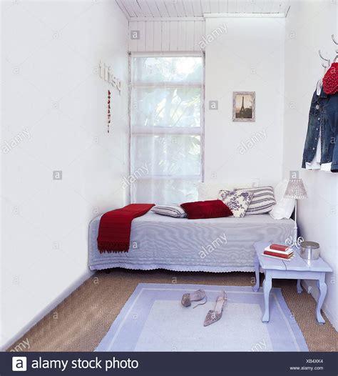 da letto singola da letto singola fabulous da letto singola