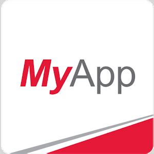 myapp apk myapp android apps on play